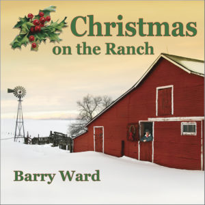 Christmas on the Ranch