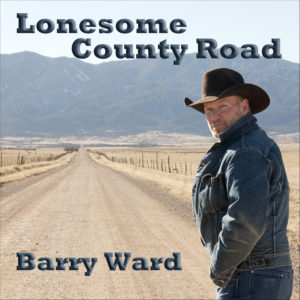 Lonesome Country Road